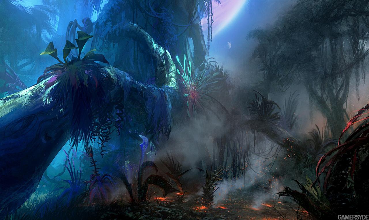 アバター,(C)2009,20th Century Fox.4.jpg