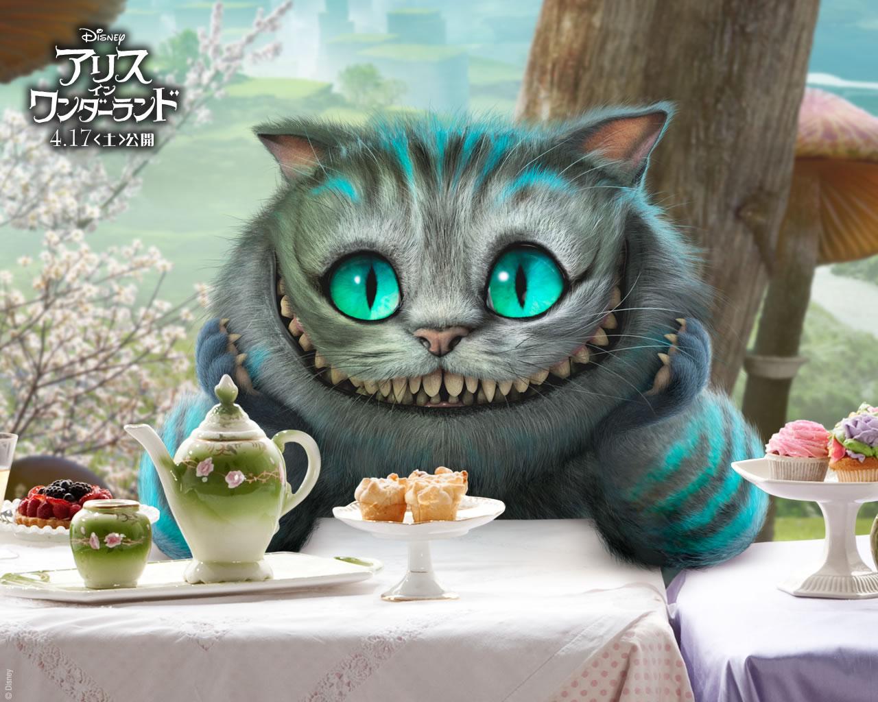 アリス・イン・ワンダーランド,チェシャ猫.jpg