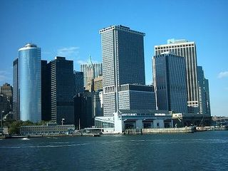 マンハッタン高層ビル.jpg