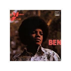 THIS IS IT Ben(1972年8月1日リリース).jpg