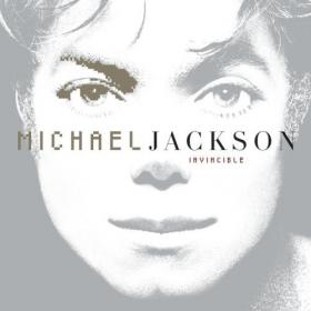 THIS IS IT Invincible(2001年10月1日リリース).jpg