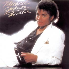 THIS IS IT Thriller(1982年11月30日リリース).jpg