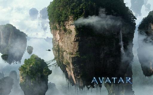 アバター,(C)2009,20th Century Fox.7.jpg