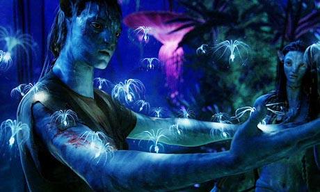アバター,(C)2009,20th Century Fox.9.jpg