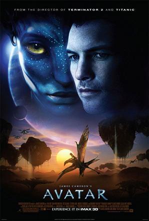 アバター,(C)2009,20th Century Fox.jpg