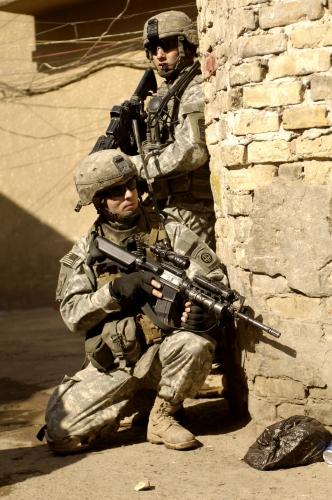 イラク アメリカ軍・軍事情報センター提供 5.jpg