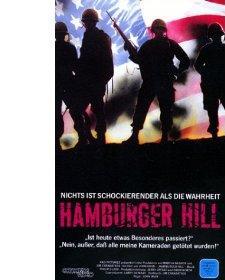 ハンバーガー・ヒル↑英語版VHSジャケット。.jpg