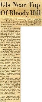 ハンバーガー・ヒル↑交戦終了日の1日前、アメリカ軍が937高地の頂上付近まで来.jpg