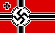 ヒトラー〜最期の12日間〜↑ナチス=ドイツ時代のドイツ軍旗。.png