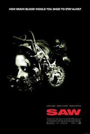 ソウ,Saw,2.jpg