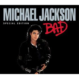 THIS IS IT Bad(1987年10月1日リリース).jpg