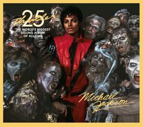 THIS IS IT Michael Jackson 25th Anniversary of Thriller(2008年2月1日リリース).jpg