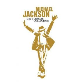 THIS IS IT Michael Jackson The Ultimate Collection(2004年11月1日リリース).jpg