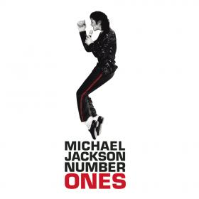 THIS IS IT Number Ones(2003年11月18日リリース).jpg
