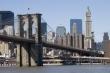 ギャング・オブ・ニューヨーク