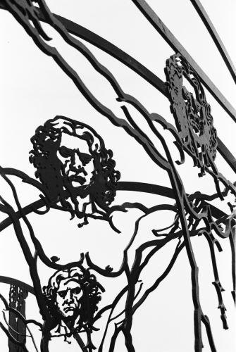 stockholm-sculpture-modernart-86801-l.jpg